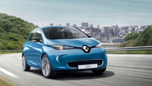 renault-zoe-blue-driving.jpg