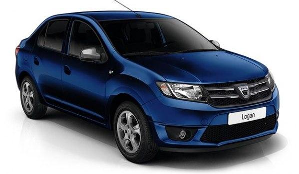 dacia-logan-vehicle.jpg